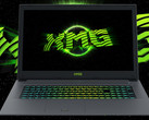 Schenker XMG A507 and A707 now available with Kaby Lake and GTX 1050 Ti
