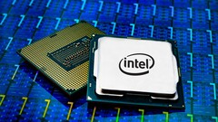 Intel 10nm Alder Lake-S could feature up to 16 cores in a big.LITTLE architecture. (Image Source: PC Gamer)