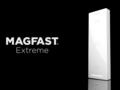 The MAGFAST Extreme. (Source: MAGFAST)