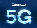 Qualcomm's 5G-heavy business model may have paid off in 2020. (Source: Qualcomm)