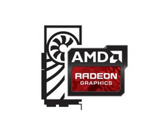 AMD quietly adds then removes adware from its latest Radeon drivers