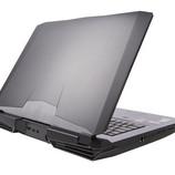 Guru Mars K (Clevo P775DM3-G) Laptop Review