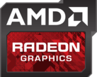 AMD's mobile GPU reportedly ourperforms Qualcomm's Adreno 650 by a wide margin
