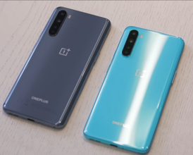 Samsung Galaxy S20 Fe Poised To Take On The Oneplus 8t With A 50 Mp Camera And Snapdragon 865 Notebookcheck Net News