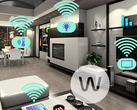Smart homes and the devices that make them are more and more popular. (Source: Verify Recruitment)