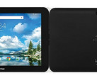 Verizon Wireless Ellipsis 10 affordable 10-inch Android tablet now available