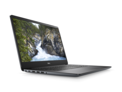 The Dell Vostro 5000 series will be getting the narrow bezel treatment this November (Source: Dell)