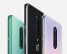 The OnePlus 8 and OnePlus 8 Pro have proved to be smash hits right from launch. (Image source: OnePlus)