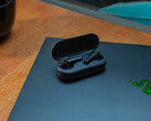 The Razer Hammerhead Wireless? (Image source: Razer via Tmall & Expreview)