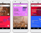 Google Play Music streaming service could merge with YouTube Music