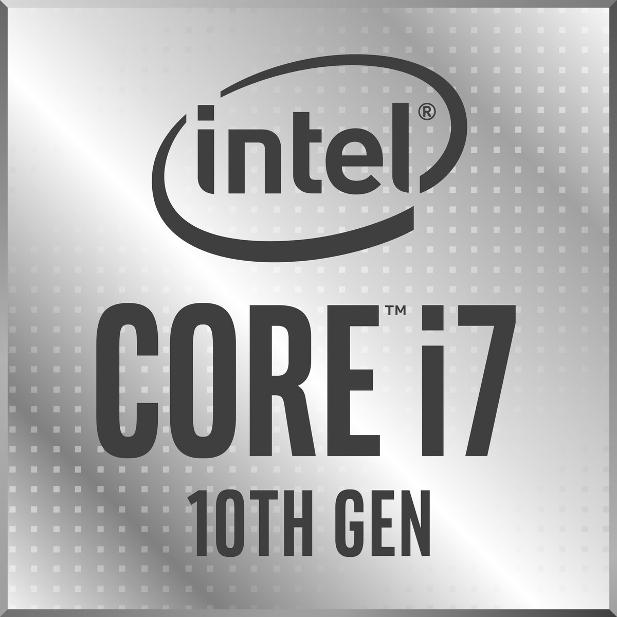 Intel Core i7-1065G7 Laptop Processor (Ice Lake) - NotebookCheck.net Tech