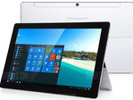Teclast X5 Pro Windows 10 tablet with Intel Kaby Lake processor