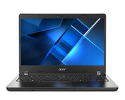 Acer TravelMate P2 14-inch. (Source: Acer)