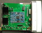 A prototype of the LibreRouter LR1. (Image source: LibreRouter)