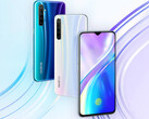 The Realme X2 will probably look like this. (Source: NDTV)