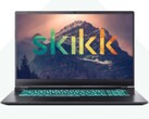 SKIKK already offers SKUs with the Nvidia GeForce RTX 2080 Super GPU. (Image source: SKIKK)
