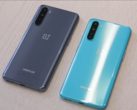 The OnePlus Nord's will come with six cameras in total
