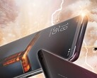The ASUS ROG Phone 3 will be unveiled in China soon