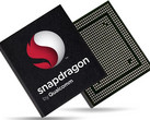 Qualcomm's new Snapdragon 835 is built on Samsung's 10 nm process and brings some solid improvements. (Source: Qualcomm)