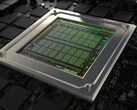 NVIDIA is working on a Turing-based MX350 successor.
