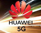 Huawei is trying to convince the U.S. government that Trump's trade wars with China might slow down 5G adoption on American soil.  (Source: GizChina)