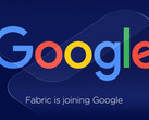 Twitter's Fabric joins Google