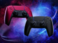 The DualSense controller now has a total of three colour variants