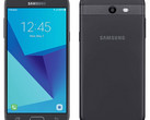 Samsung Galaxy J3 Prime Android smartphone now available on T-Mobile