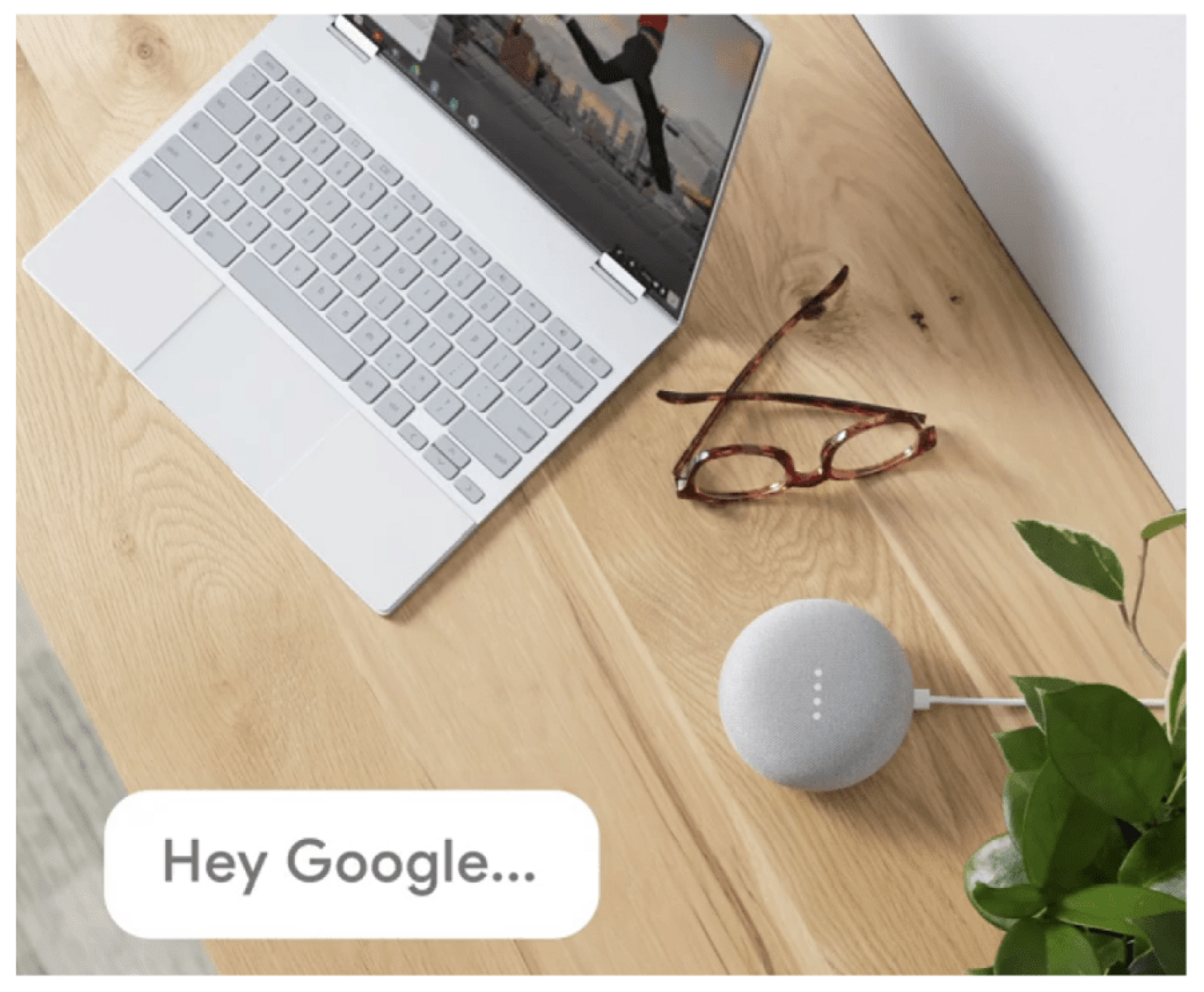 Next-gen Pixelbook 2 Google Chromebook leaks out in pictures