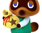 Nintendo's new Animal Crossing game may be a financial win for the company.