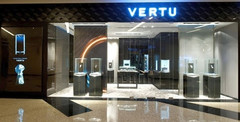 Vertu luxury brand acquired by Turkish businessman Hakan Uzan