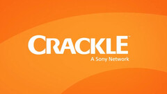 Sony Crackle is an example of an ad-based video streaming service. (Source: Sony)