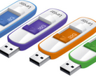 Lexar's JumpDrive brand was once synonymous with USB storage. (Image source: Amazon)