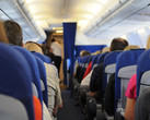 Canada may soon ban most electronics from passenger cabins.
