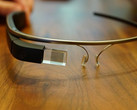 Google Glass to be made available to the public during special one day event