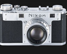Originally founded as Nippon K.K., the Nikon 1 debuted the new brand. (Source: Nikon)
