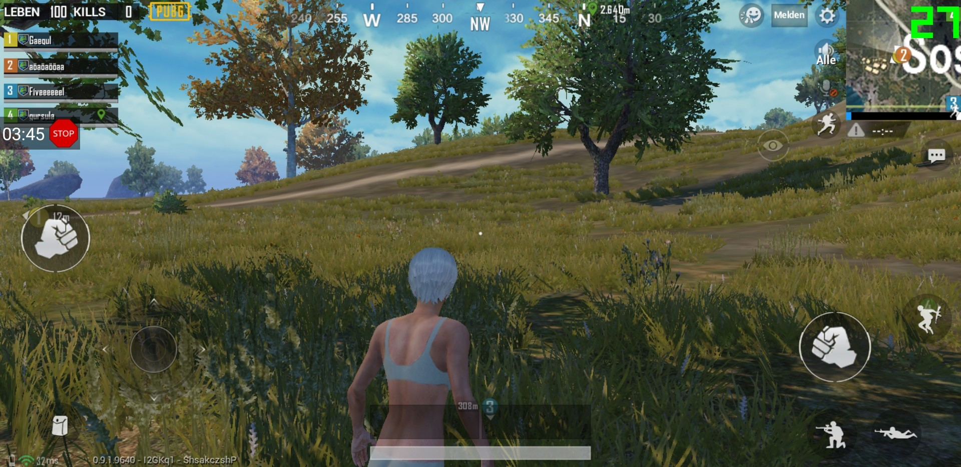 Pubg Hd Graphics 620: Samsung Galaxy A7 (2018) Smartphone Review