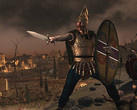 Total War: Rome II - Rise of the Republic up for pre-order (Source: Steam)