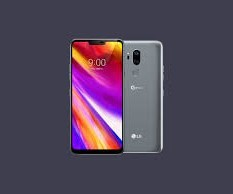 The LG G7 ThinQ may see Pie in the first few months of 2019. (Source: Wired)