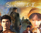 Game designer Yu Suzuki is the director and producer behind all three Shenmue titles. (Source: Sega)