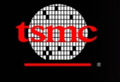 TSMC says 5nm will deliver significant performance and efficiency gains. (Image: TSMC)
