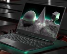 Gigabyte updates the Aero 15 /17 creator laptop lineup with improved displays, RTX 3000 GPUs and redesigned thermal management