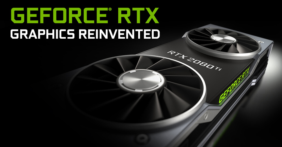 An Ampere 4k King Tipster Claims That The Nvidia Geforce Rtx 3080 Beats The Rtx 2080 Ti By 20 Percent Suggesting Truly Monstrous Geforce Rtx 3080 Ti Notebookcheck Net News