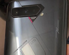 The next ROG Phone may be the ROG Phone 5. (Image source: ASUS)