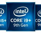 The i5-9300H CPU will offer 8 MB L3 cache. (Source: Future Game Releases)