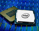 Intel is looking to cut prices of its CPUs to counter AMD's aggressive pricing. (Image Source: Digital Trends)