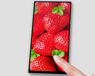 Sony bezel-less handset to use the JDI 6-inch, 18:9 ratio touchscreen display, launch expected for September 2017