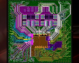 Socket Am4 Will Continue Well Past Its Prime Amd Feels There S No Reason To Buy An Intel Processor Now Notebookcheck Net News