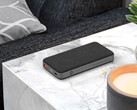 The new Apollo Max power bank. (Source: ELECJET)