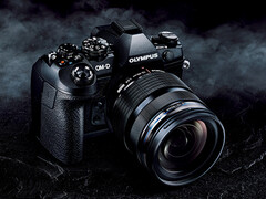 Olympus: Sale of its camera division and job cuts are on the table